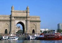 心比天高,命比紙薄,自視甚高的印度常常被國際社會視為地區大國