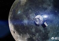 1987年,前蘇聯在拍攝月球背面拍到了一個美軍二戰戰鬥機是真的嗎?