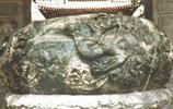 中國最憋屈的無價國寶,7千斤重 被和尚在寺廟裡醃製了300年鹹菜