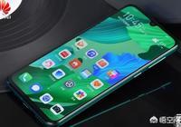 最近想換一個手機,在nova5、榮耀20pro跟小米9這3款中猶豫,哪款好一點?