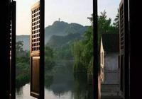 中國院子:最好的建築在中國!