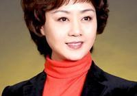 京劇演員李勝素和李維康相比,誰的水平更高?