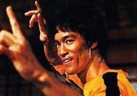 綜合格鬥MMA創始人是李小龍嗎?