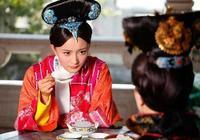 她是康熙欽定的兒媳,險些成為大清皇后,卻被雍正挫骨揚灰!
