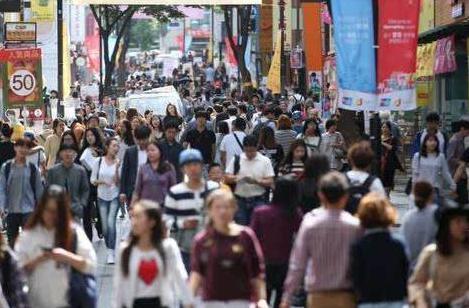 赴日遊客年年在增長,為什麼中國遊客熱衷於日本?網友說出真相!