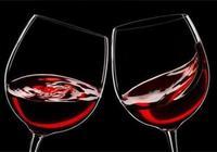 匪夷所思!葡萄酒居然會有這些罕見風味,夠奇特!夠奇妙!