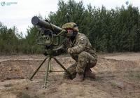 中國最鐵桿盟友被挖牆腳 烏克蘭這回手伸太長了 紅箭導彈要丟訂單