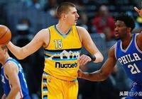NBA賽事前瞻:丹佛掘金 vs俄克拉荷馬城雷霆