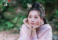 陸毅CP李一桐《只為那一刻與你相見》,你期待她和陸毅這部劇嗎?