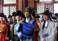 千古一帝給日本取了個賤名,讓其羞恥2000多年,現在仍在叫