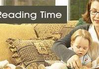 紐約時報教你培養孩子讀書習慣