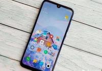 想換臺千多塊的手機,可最近新上市的千元機多的讓人挑的眼花不知哪個好,有什麼好建議?