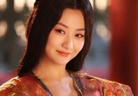 被楊廣區別對待的女人蕭皇后