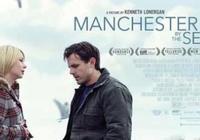 """這部電影為什麼片名叫""""海邊的曼徹斯特""""?曼徹斯特不靠海啊!"""