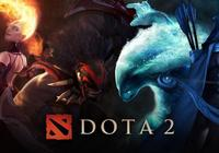 DOTA2:性價比最高的道具是什麼?其中兩個被冰蛙移出遊戲