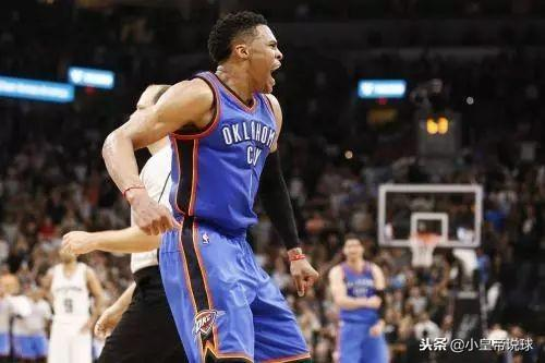 NBA賽事前瞻:新奧爾良鵜鶘vs俄克拉荷馬城雷霆