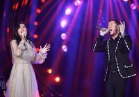 """《歌手》女嘉賓造型,A-Lin意外""""橫向發展"""",袁維婭成全場焦點"""