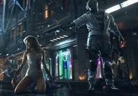 E3 2019:目前已知確認參展的PS4、Xbox One、Switch、PC遊戲