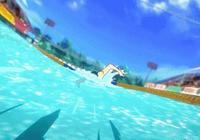 每年夏天最要警惕的一件事:防溺水!藤縣一小孩溺水不在