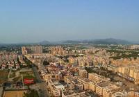 廣東面積第二大的縣:陽春,春砂仁之鄉,房價3100!