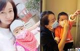 女子醫院照顧重病女兒,丈夫卻在家出軌,離婚後孤單無援徵婚救女
