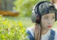 音樂市場清靜了,只剩下QQ網易和蝦米三家,但沒一個能找全音樂