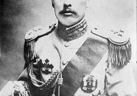 曾被美國人視為最有實力統一中國之人,吳佩孚卻為何會敗給蔣介石