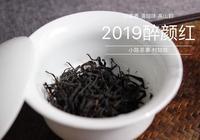 如何把紅茶泡得又香又甜呢?這五招基礎泡茶技巧,可要多留意了