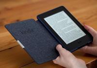 看pdf文献和caj文献是kindle好还是ipad air好?