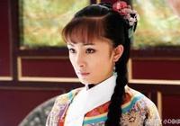 她是乾隆最愛的女人,也被稱為最賢德皇后,16歲出嫁,37歲身死
