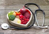 心臟健康的飲食方案