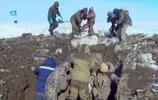 冰河時代長毛猛獁小象遺體被發現,研究人員查看後驚喜萬分