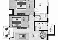 好的廚房設計是怎樣的?看她打造最有人情味的中式廚房