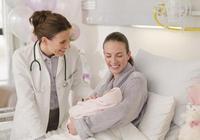 產後,能遇到為你做這些事的婆婆,等她老了你也要好好孝順她