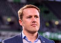 沃爾夫斯堡主管:球隊並沒有壓力