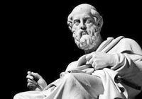 歐幾里得在《幾何原本》挖的坑,2000年後導致了非歐幾何的誕生