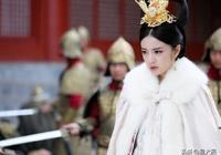 獨孤家三皇后為何與北周、隋、唐結親,誰的後代最繁盛?
