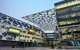 杭州除了阿里巴巴之外 這家IT科技企業的市值也過千億 潛力十足