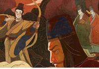 為何權重功高的蕭道成要幹掉荒唐小皇帝劉昱?