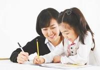 孩子有這些表現,將來多半是學霸,父母該樂呵了