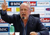 德佬:那不勒斯打法漂亮也能贏球,意大利不該打424