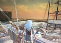 在海盜冒險遊戲《ATLAS》中如何讓船隻快速升級?
