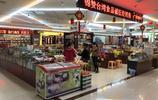 廈門有一個臺灣免稅公園,看看都有哪些特色的臺灣商品