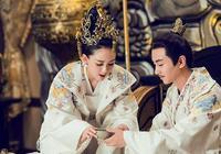 為什麼關隴集團對中國歷史影響如此之大?