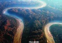 中國的這塊風水墓地,號稱是地下天國,連外國人都爭著在此安葬