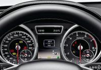 250公里/時的速度對德系車是一個坎