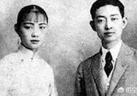 上海灘大佬杜月笙去世後,獨自一人的孟小冬在香港是如何某生的?