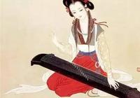 她與李清照、朱淑真、吳淑姬並稱宋代四大女詞人,值得了解