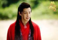 《楚喬傳》蕭策和蕭玉是什麼關係?