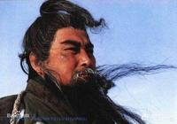 如果孫權不是把關羽的頭顱送給曹操,而是把活著的關羽送給曹操,曹操會如何處置?